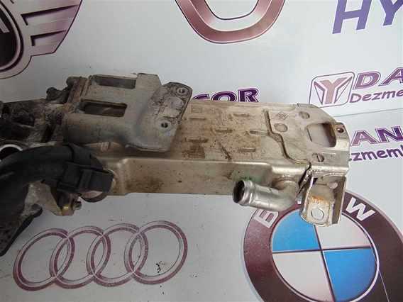 RACITOR GAZE EGR Mercedes Sprinter diesel 2015 - Poza 2