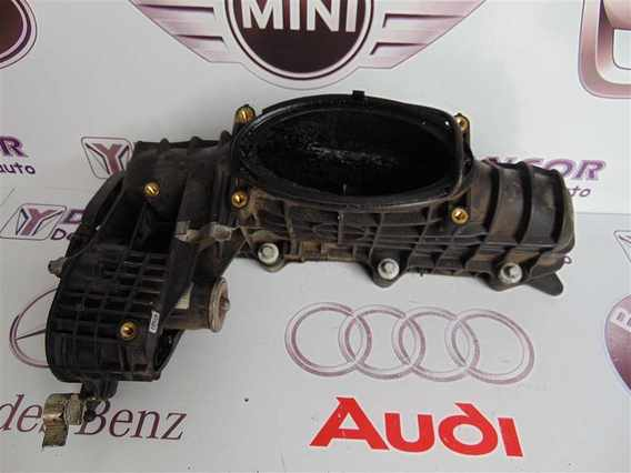 GALERIE ADMISIE Mercedes Sprinter diesel 2015 - Poza 1