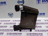 INTERCOOLER Volkswagen Passat diesel 2003