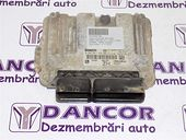 CALCULATOR MOTOR Opel Astra-H diesel 2004