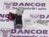 CONTACT CHEIE Dacia Lodgy diesel 2016