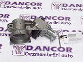 CONTACT CHEIE Opel Corsa-D diesel 2007