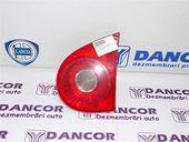 LAMPA HAION DREAPTA Volkswagen Golf-V 2005