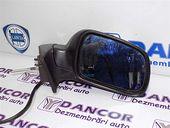 OGLINDA LATERALA DREAPTA Peugeot 407 2006