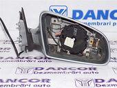 OGLINDA LATERALA DREAPTA Audi A4 2006