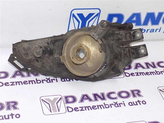 PROIECTOR BARA DREAPTA Opel Insignia 2010 - Poza 4