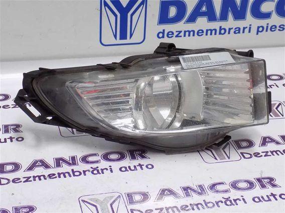 PROIECTOR BARA STANGA Opel Insignia 2010 - Poza 1