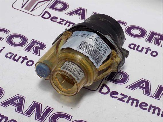 PROIECTOR BARA DREAPTA Opel Astra-J 2013 - Poza 3