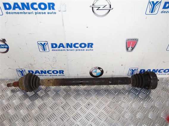 PLANETARA DREAPTA FATA  Volkswagen Golf-IV diesel 2004 - Poza 1