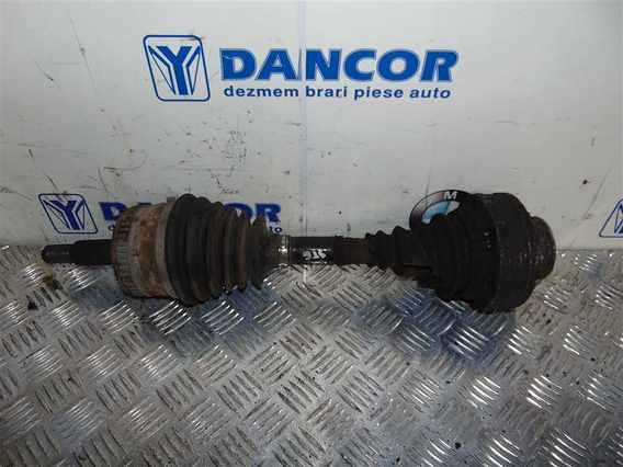 PLANETARA STANGA FATA Mercedes Vito diesel 2004 - Poza 1