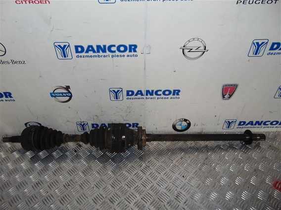 PLANETARA DREAPTA FATA  Mercedes Vito diesel 2004 - Poza 1