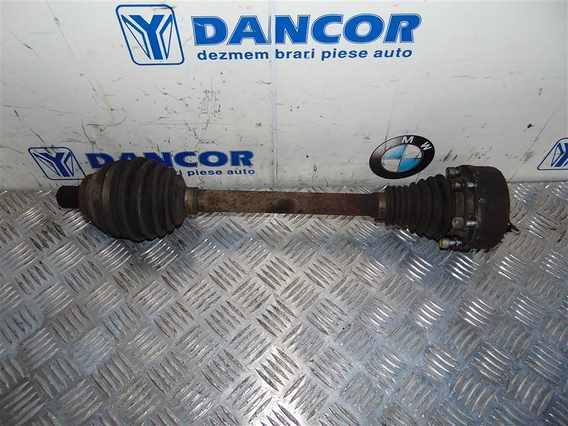 PLANETARA STANGA FATA Volkswagen Touran diesel 2005 - Poza 1