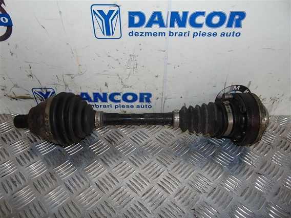 PLANETARA STANGA FATA Volkswagen Golf-V diesel 2006 - Poza 1
