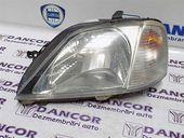 FAR STANGA Dacia Logan-I 2006