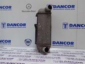 INTERCOOLER Kia Sportage diesel 2015