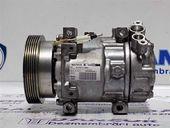 COMPRESOR  AC Dacia Sandero diesel 2011