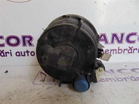 PROIECTOR BARA STANGA BMW X3 diesel 2012 - Poza 2