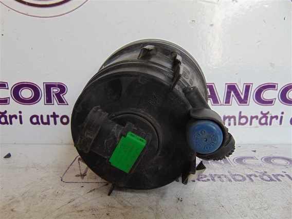 PROIECTOR BARA DREAPTA BMW X3 diesel 2012 - Poza 2