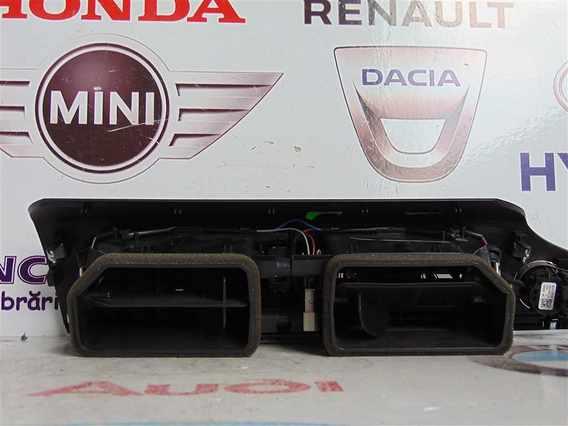 GRILA VENTILATIE CENTRALA BMW X3 diesel 2012 - Poza 2
