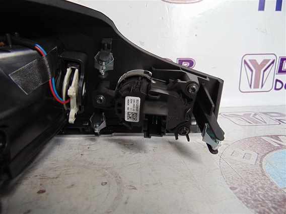 BUTON START/STOP BMW X3 diesel 2012 - Poza 2