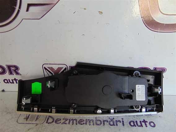 BLOC LUMINI BMW X3 diesel 2012 - Poza 2