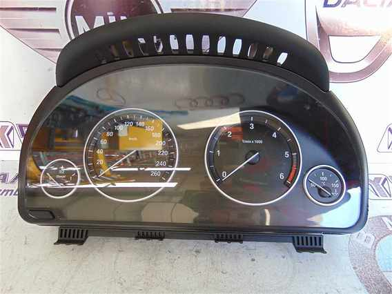 CEAS BORD BMW X3 diesel 2012 - Poza 1