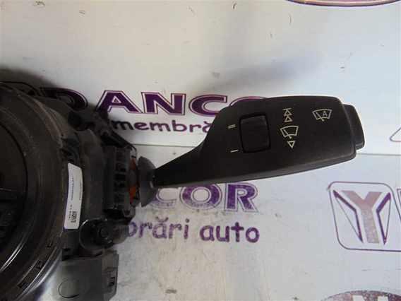 BLOC STERGATOARE BMW X3 diesel 2012 - Poza 1