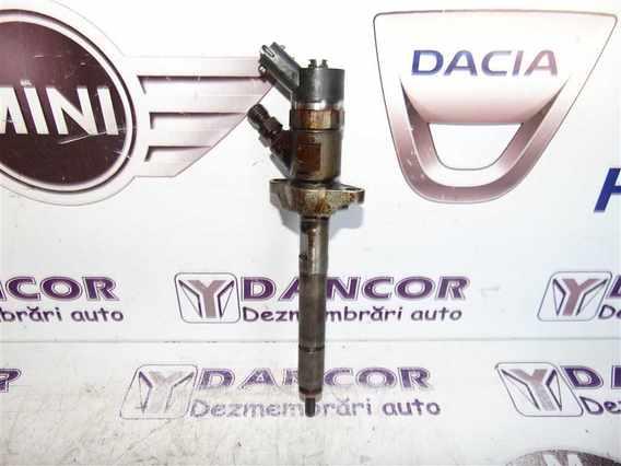 INJECTOARE Ford Fiesta VI diesel 2011 - Poza 1