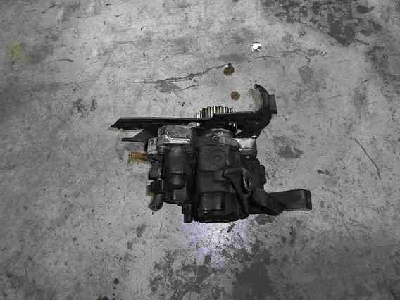 POMPA INJECTIE/INALTE Audi A6 diesel 2005 - Poza 1