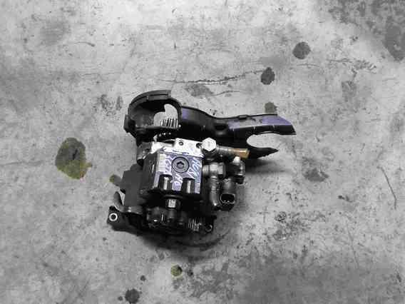 POMPA INJECTIE/INALTE Audi A6 diesel 2005 - Poza 2
