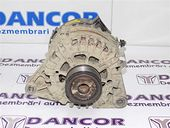 ALTERNATOR Hyundai i30 diesel 2014