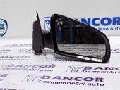 OGLINDA LATERALA DREAPTA Audi A3 2007