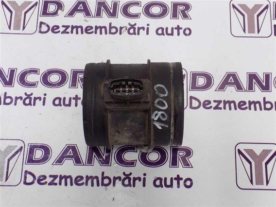 DEBITMETRU AER Fiat Ducato diesel 2008 - Poza 4