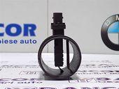 DEBITMETRU AER Opel Insignia benzina 2014