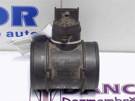 DEBITMETRU AER Hyundai Santa-Fe benzina 2003 - Poza 5