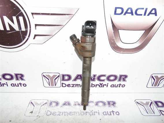 INJECTOARE BMW X3 diesel 2012 - Poza 1