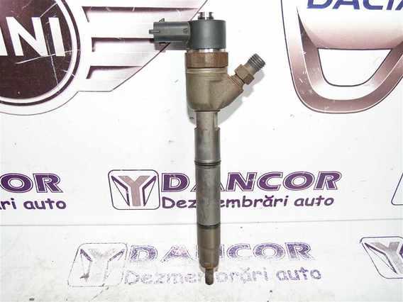 INJECTOARE Hyundai i30 diesel 2012 - Poza 1