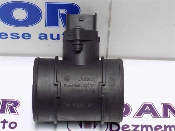 DEBITMETRU AER Opel Astra-G diesel 2003 - Poza 6