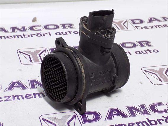 DEBITMETRU AER Fiat Doblo diesel 2003 - Poza 3