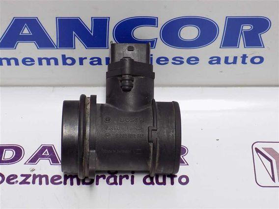DEBITMETRU AER Fiat Doblo diesel 2003 - Poza 5