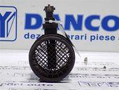 DEBITMETRU AER Fiat Doblo diesel 2008
