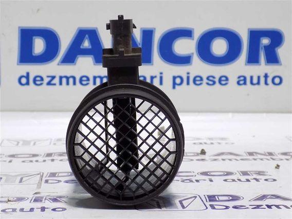 DEBITMETRU AER Fiat Doblo diesel 2011 - Poza 1