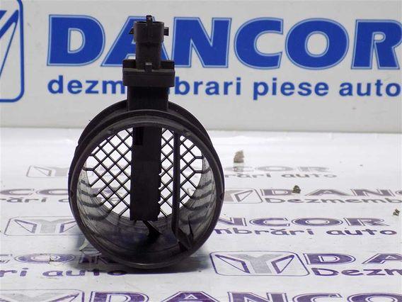 DEBITMETRU AER Fiat Doblo diesel 2011 - Poza 2