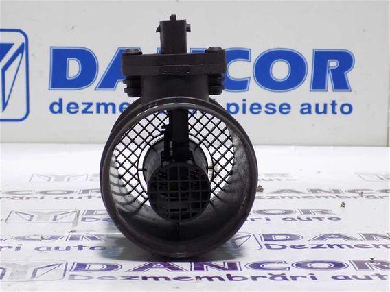 DEBITMETRU AER Opel Vectra-C diesel 2003 - Poza 2
