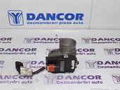 CLAPETA ACCELERATIE Fiat Ducato diesel 2008