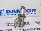 EGR Kia Ceed diesel 2007