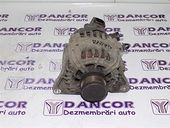 ALTERNATOR Kia Ceed diesel 2007