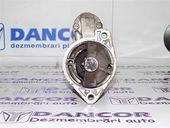 ELECTROMOTOR Kia Ceed diesel 2007