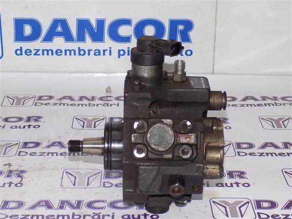 POMPA INJECTIE/INALTE Kia Ceed diesel 2007 - Poza 2