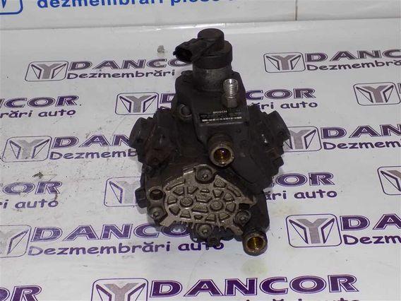POMPA INJECTIE/INALTE Kia Ceed diesel 2007 - Poza 3